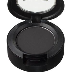 MAC Typographic Eyeshadow
